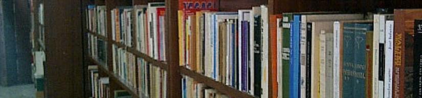 cropped-librerc3ada-mimo-estantes.jpeg