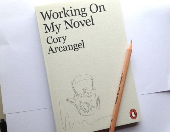 O un escritor y ciento noventa y nueve aspirantes