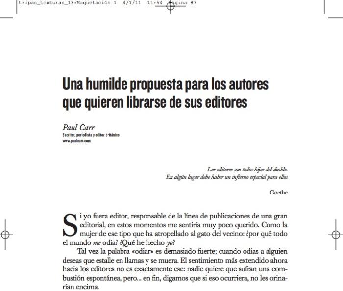 autores-que-se-quieren-deshacer-de-sus-editores-carr.pdf