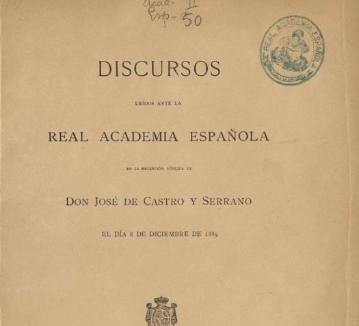 Discurso_de_ingreso_Jose_de_Castro_y_Serrano.pdf