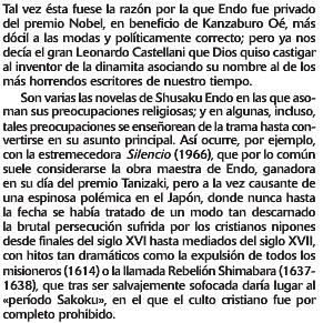 index.asp#12