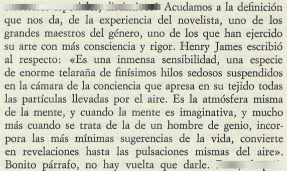Discurso_de_ingreso_Gonzalo_Torrente_Ballester.pdf