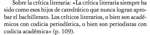 Discurso_ingreso_Felix_de_Azua.pdf