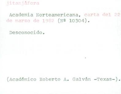 fichero.html