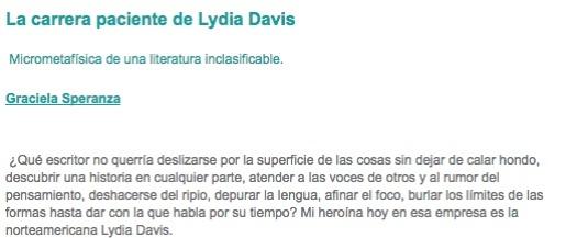 la-carrera-paciente-de-lydia-davis