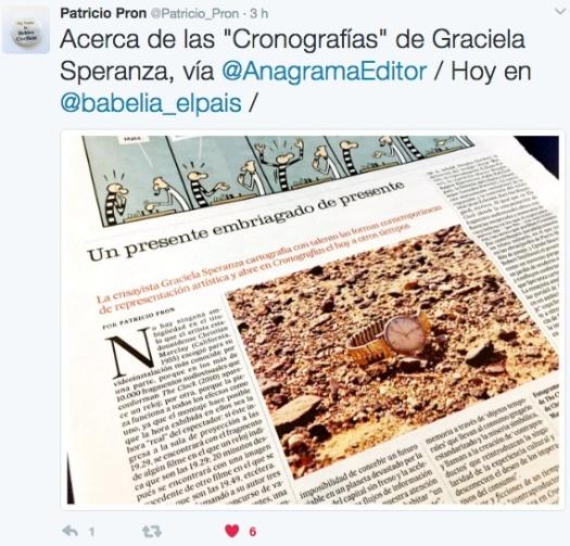 patricio_pron