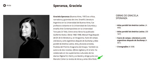 speranza-graciela-1179