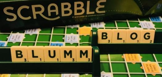 blumm-blog.jpg